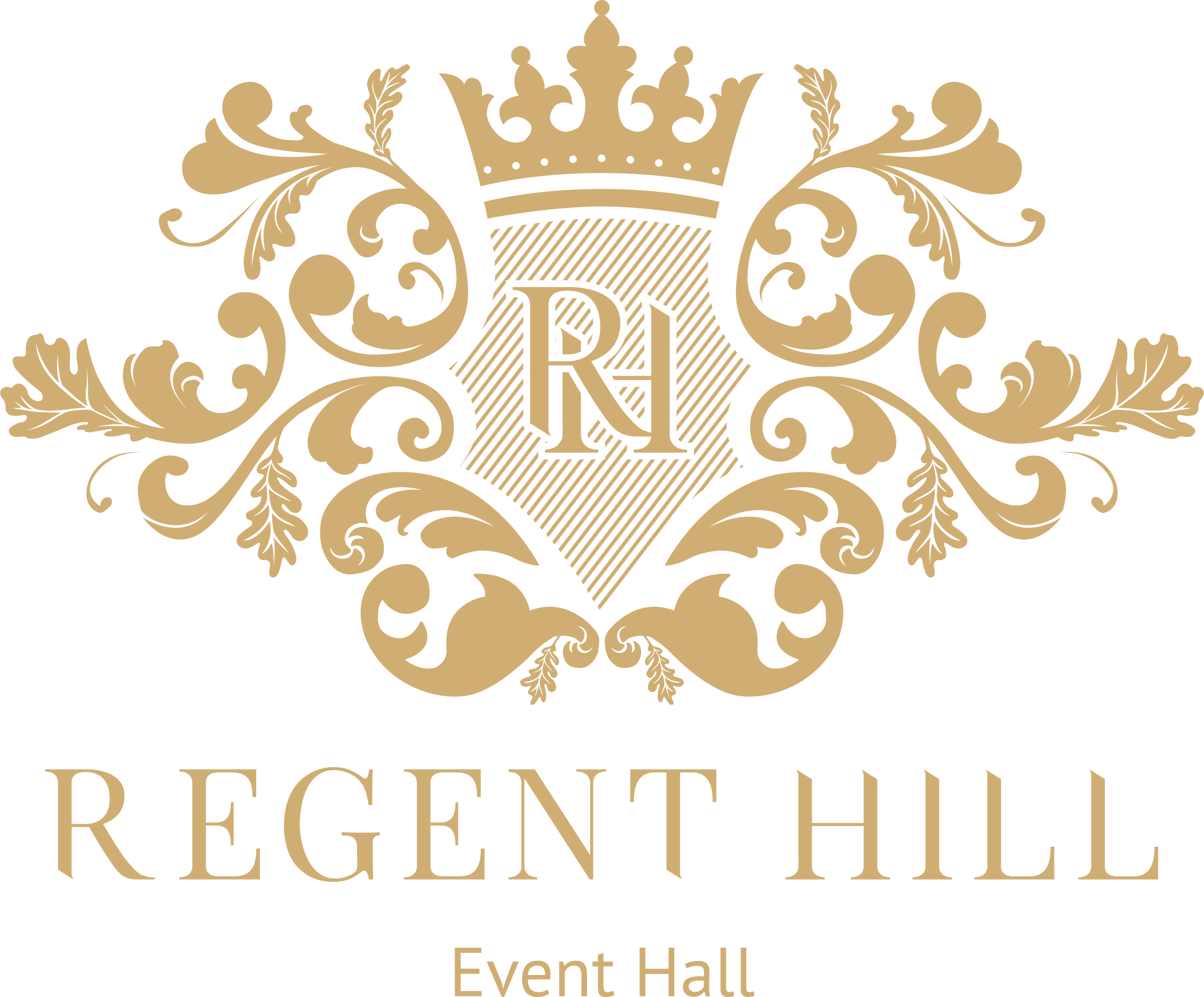 Mrs. Ukraine International | REGENT HILL