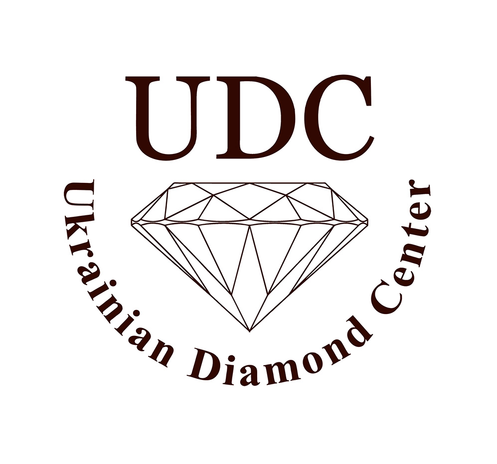 Mrs. Ukraine International | UDC